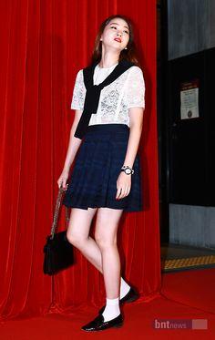 Yoon Joo Jang