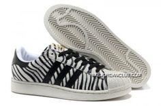 http://www.nikejordanclub.com/adidas-originals-superstar-2-ad88610-for-sale.html ADIDAS ORIGINALS SUPERSTAR 2 AD88610 FOR SALE Only $76.32 , Free Shipping!