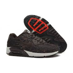 new product 667bb c3f59 Buy Air Max 90 Mens Decorative Pattern Arrow Classic from Reliable Air Max  90 Mens Decorative Pattern Arrow Classic suppliers.Find Quality Air Max 90  Mens ...