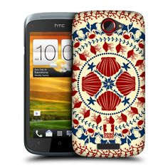 http://www.goheadcase.com/Red-and-Blue-Aquatic-Patterns-Design-for-HTC-One-S-p/hc-ones-aqup-rbl.htm
