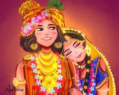 Image may contain: 1 person Krishna Leela, Cute Krishna, Radha Krishna Photo, Radha Krishna Love, Lord Krishna Images, Radha Krishna Pictures, Krishna Photos, Radhe Krishna Wallpapers, Lord Krishna Wallpapers