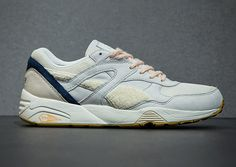 BWGH-Puma-Spring-2015-Collection-3