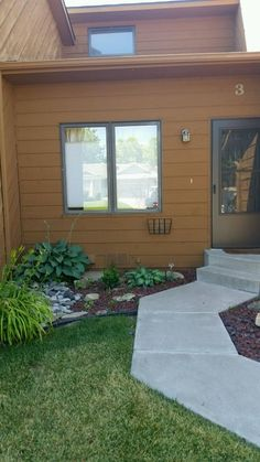 Terra West 1 HOA Furnished Unit - Billings MT Rentals - Fully Furnished with all the necessities! 3 Bedrooms, 2 Bathrooms, Breakfast Bar, Fireplace, Loft that overlooks the kitchen, W/D Included, Patio, 1 Car Garage, Lawn Care & Snow Removal Included! | Pets: Not Allowed | Rent: $1,450.00 per month | Call Hometown Property Management at 406-294-2150