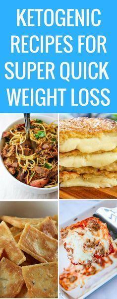 Keto recipes| low carb recipes| quick meals