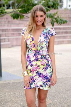 SINGLE LADIES FLORAL DRESS , DRESSES, TOPS, BOTTOMS, JACKETS & JUMPERS, ACCESSORIES, 50% OFF SALE, PRE ORDER, NEW ARRIVALS, PLAYSUIT, COLOUR...