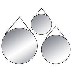 ensemble-de-3-miroirs-ronds.jpg (400×400)