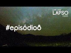 #episódio8 [web série LAPSO Ceará] IMPRESSÕES de Viagens - YouTube