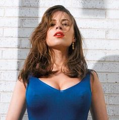 Slikovni rezultat za hayley atwell see through Beautiful Celebrities, Beautiful Actresses, Gorgeous Women, Hailey Atwell, Actress Hayley Atwell, Hayley Elizabeth Atwell, Peggy Carter, Actrices Hollywood, Jolie Photo