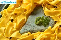 """""""...A região da Toscana na Itália possui um riquíssimo leque de opções indispensáveis ao seu gastronômico na Itália..."""" Quer saber mais? Acesse http://www.falcortravels.com/…/turismo-gastronomico-na-ita…/"""