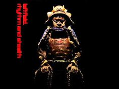 Leftfield - Chant Of A Poor Man - YouTube