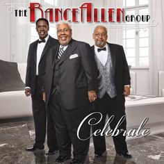 This is my jam: Something About The Name Jesus (feat. Kirk Franklin) [Producer's Remix] by The Rance Allen Group on Shirley Caesar Radio ♫ #iHeartRadio #NowPlaying