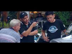 Bop N Roll 2018 Manila, Philippines, Wheels, Rolls, City, Buns, Bread Rolls, Cities