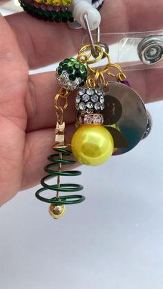 Who wants Sally /Jack Clay Badge ? #badgereel #disney #nurse #hospital #emt #lvn #cna #badges Swipe Card, Christmas Clay, Badge Reel, Badge Holders, Nightmare Before Christmas, Badges, Sally, Sparkle, Perfume