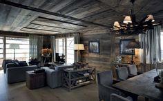 Composizioni, intarsi e quadrotte in legno - I Grandi Classici - ITLAS pavimenti in legno