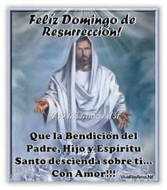Happy Easter, Christianity, Prayers, Quote, Facebook, Google, Christmas, Happy Easter Day, Quotation