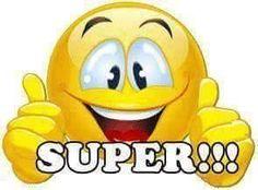 Emoji Images, Emoji Pictures, Cartoon Profile Pictures, Animated Emoticons, Funny Emoticons, Emoji Stickers, Cute Stickers, Happy Emoticon, Funny Emoji Faces
