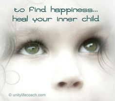 Healing your inner child. Learn how to heal your old wounds and save your inner child Help For Veterans, Stop The Stigma, Inner Child Healing, Abusive Relationship, Emotional Abuse, Personality Disorder, Working With Children, Mental Health Awareness, Cute Quotes