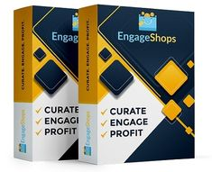Engage Shops – what is it? Engage Shops it's a cloud based app that lets you build fully hosted stores loaded with images and products from your Instagram feed. Cloud Based, Instagram Feed, Ecommerce, Shops, Let It Be, App, Reading, Shopping, Products