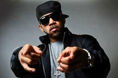 lloyd banks Shady Records, Lloyd Banks, Latest Hip Hop, Rapper, Rings For Men, Mens Sunglasses, Artwork, East Coast, Soundtrack