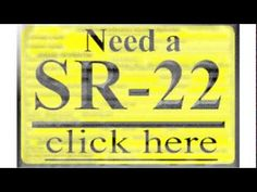 Sr22 Insurance Quotes Best Illinois Sr22 Insurance Chicago  Chicago Illinois Auto Insurance . Decorating Inspiration