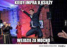 Andrzej Duda Memes, Peace, Mood, Humor, Funny, Fictional Characters, Historia, Humour, Animal Jokes