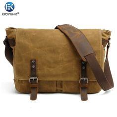 Find More Camera/Video Bags Information about E6928 Canvas Vintage DSLR SLR Camera Bag Shoulder Strap Case Casual Shoulder Messenger Pack for Canon for Sony Waterproof Bag,High Quality bags chips,China bag in box machine Suppliers, Cheap bag clutch from Guangzhou Etoplink Co., Ltd on Aliexpress.com