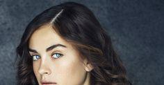 Des recettes maison antipelliculaires pour vos cheveux