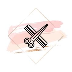 Instagram Frame, Instagram Logo, Instagram Design, Instagram Story, Gold Metallic Wallpaper, Pink Story, Instagram Symbols, Flower Graphic Design, Lashes Logo