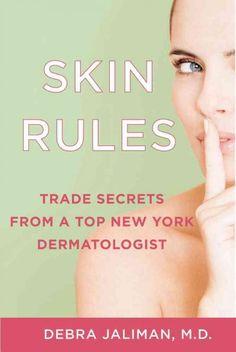 Best dermatologist for acne in los angeles lalasercenter.com