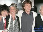 Rolling Stones....still rolling
