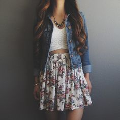 Yay or Nay???? Credit @mtarceo #dresses__up