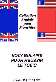 #BookPhotography #BookLovers #IReadEverywhere #Fiction #ChickLit #GoodReads #Books #BookstoreBingo #BookAddict  #vocabulaire #pour #reussir #le #toeic #nouvelle #edition #enrichie #et #mise #a #jour #anglais #pour #frenchies #t #1 #french #edition Nick Hammond, John Waters, Sun Tzu, France, Book Lovers, Reading, Sidney Blumenthal, Brian Grazer, Mahatma Gandhi