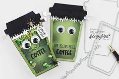 Coffee Cards, Coffee Gifts, Funny Coffee Mugs, Coffee Cup, Lake Mcdonald, Rachel Hollis, Frankenstein, Diy 2019, Voucher