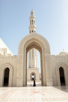 Blogger: Kojo Designs' Trip to Oman and the middle east. Beautiful Middle Eastern architecture