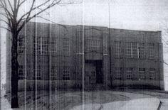 Lawrence Kitts Hill.jpg (998×657)