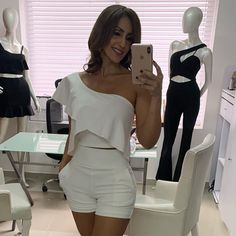 Best Casual Outfits, Dope Outfits, Dress Outfits, Fashion Outfits, Stylish Dresses, Cute Dresses, Best Party Dresses, Looks Chic, How To Make Clothes