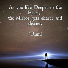 - The Effective Pictures We Offer You About Poetry for kids A quality picture can tell you many things. You can find the most beautiful pictur Rumi Love Quotes, Sufi Quotes, Spiritual Quotes, Wisdom Quotes, Positive Quotes, Me Quotes, Inspirational Quotes, Motivational Sayings, Citations Rumi