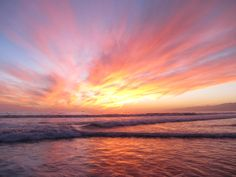 2012-10-06_SM-Beach-Sunset-207.jpg (3648×2736)