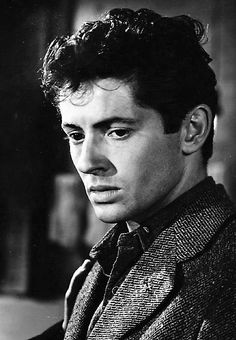 Lewis Collins 1 Hollywood Handsome Movie Star Poster English Film Theatre Actor