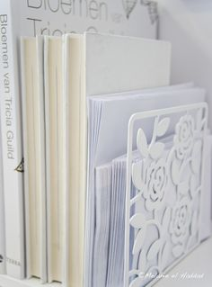 styling by Ikea woonbeurs 2012