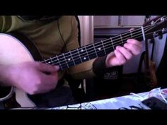 the reason why Tutorial, Music Instruments, Guitar, Musical Instruments, Guitars
