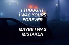 Fireside // Arctic Monkeys