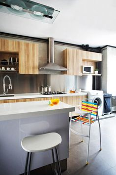 Fuse Concept Kitchen