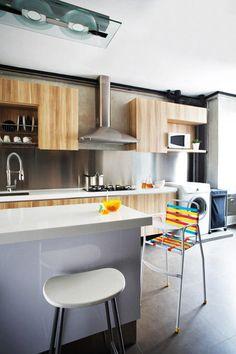 Fuse Concept Kitchen