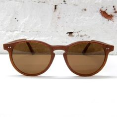 10 meilleures images du tableau sunglasses 9093a240e098