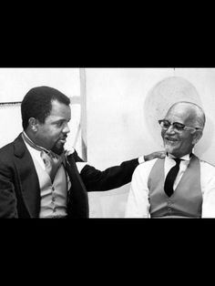 Berry Gordy, Tamla Motown, Dad Son, Sons, Daughters, Happy Fathers Day, Pilot, Acting, Mens Sunglasses