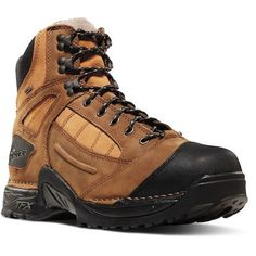 It's Shed Hunting Season! Take Care of Your Feet with These 5 Hiking Boots from Danner