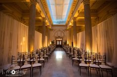 The Treasury on the Plaza, St. Augustine, Florida { Laura + Doug } » Jacksonville Wedding Photographer J. Mosley Photography