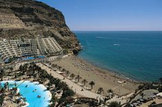 From £219pp instead of up to £342.02pp (from Clear Sky) for 3nts all-inc. Gran Canaria, flights & water park, 7nts from £379pp - save up to 36%