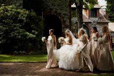 Cool fairytale wedding bridesmaid dresses 2017-2018 Check more at http://24myfashion.com/2016/fairytale-wedding-bridesmaid-dresses-2017-2018/